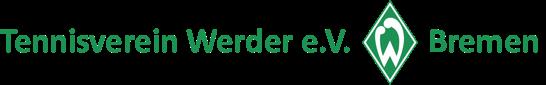 Tennis Verein Werder